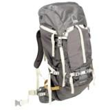 Sierra Designs Ministry 40 Backpack