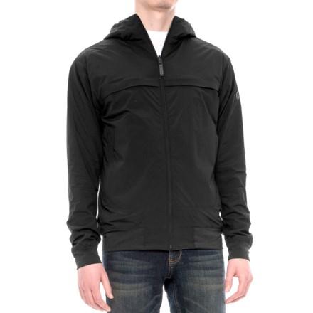 1b1ac783d Clothing: Average savings of 54% at Sierra