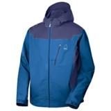 Sierra Designs Vapor Hoodie Jacket (For Men)