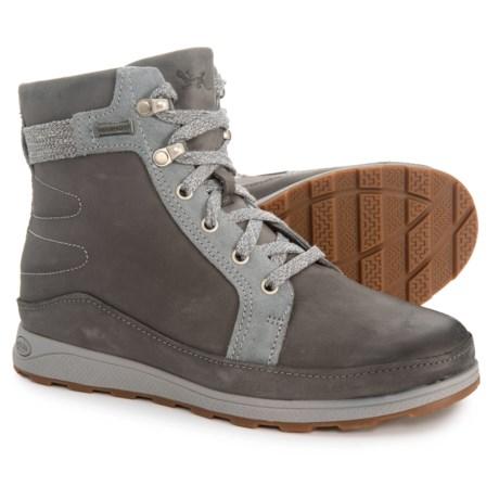 458ff98913243 sierra-winter-boots-waterproof-for-women-in-castlerock~p~654vx_01~460.2.jpg