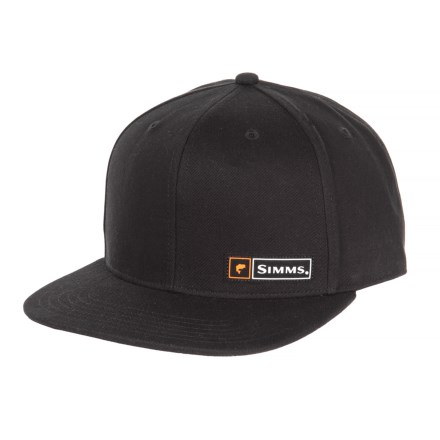 ec4913460 Men's Hats: Average savings of 52% at Sierra - pg 2