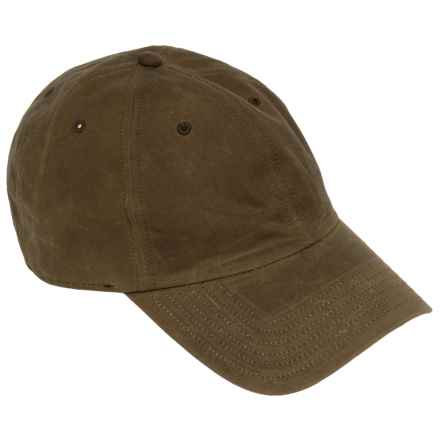 Simms Cascadia Hat - UPF 50+ in Dark Elkhorn - Closeouts