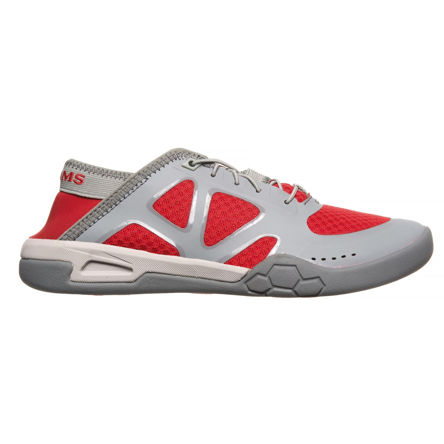 208640e38dcb Simms Currents Shoes (For Women) - Save 64%