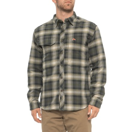 cd8ff67d1 Flannel  Average savings of 49% at Sierra