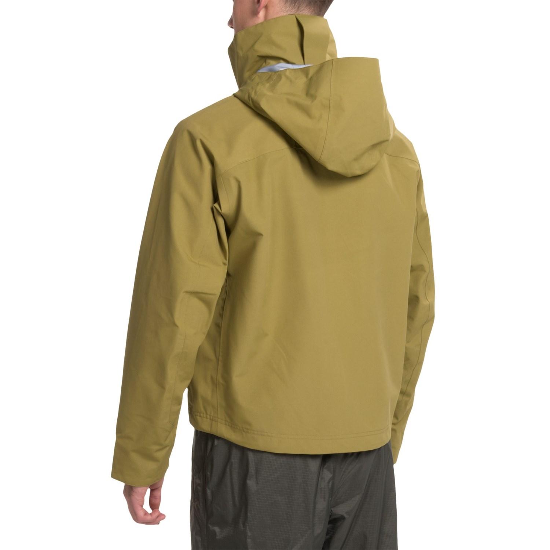 29b06316 Simms Guide Gore-Tex® Jacket - Waterproof (For Men)