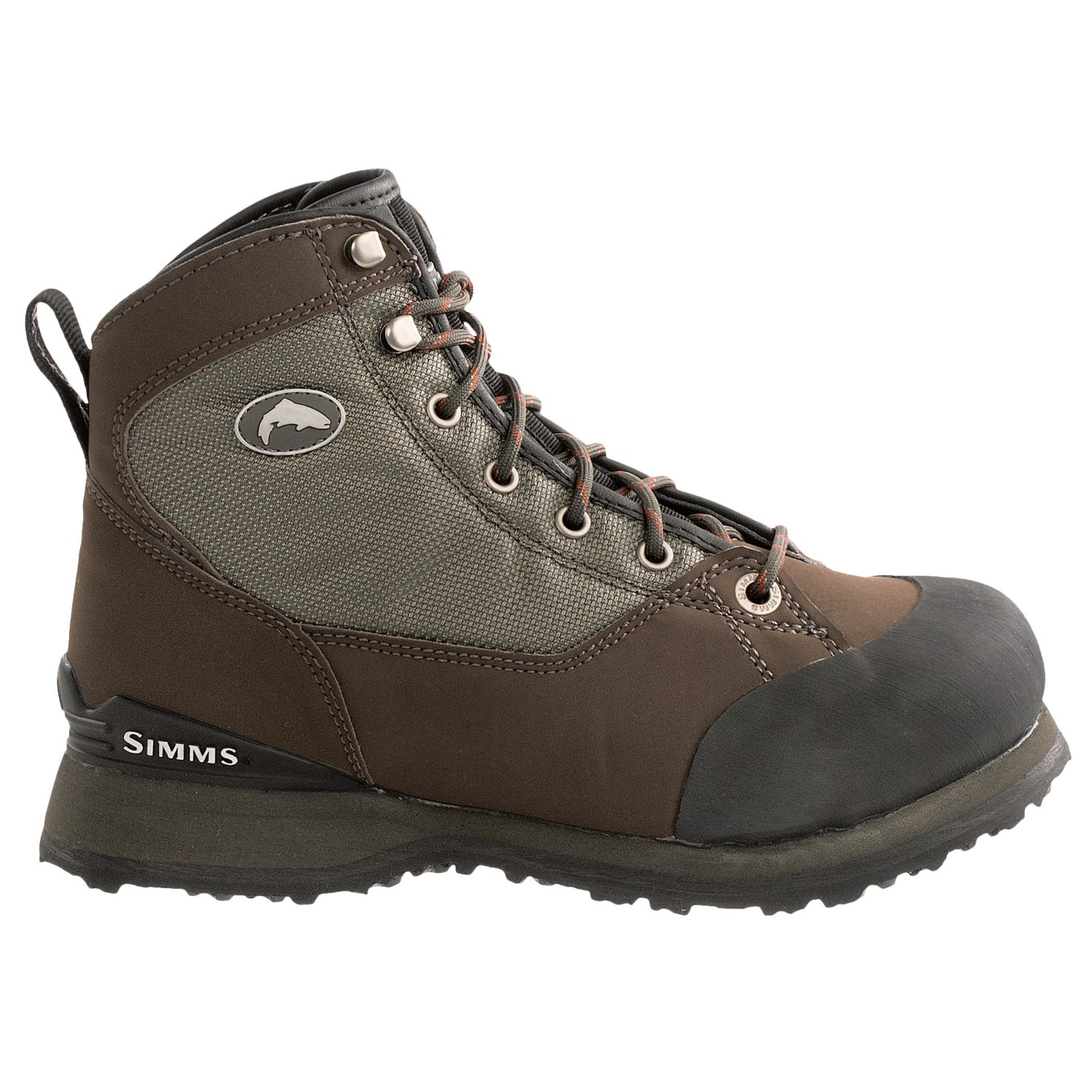 simms headwaters wading boots for 8360n save 55