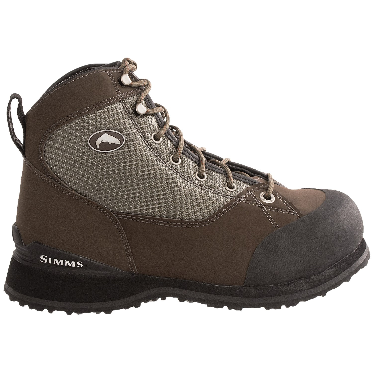 Simms Headwaters Wading Boots For Men 7031y Save 26