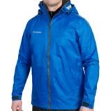 Simms Hyalite Rain Jacket (For Men)