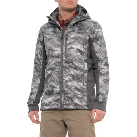a1edb442a Primaloft Jacket Men average savings of 46% at Sierra