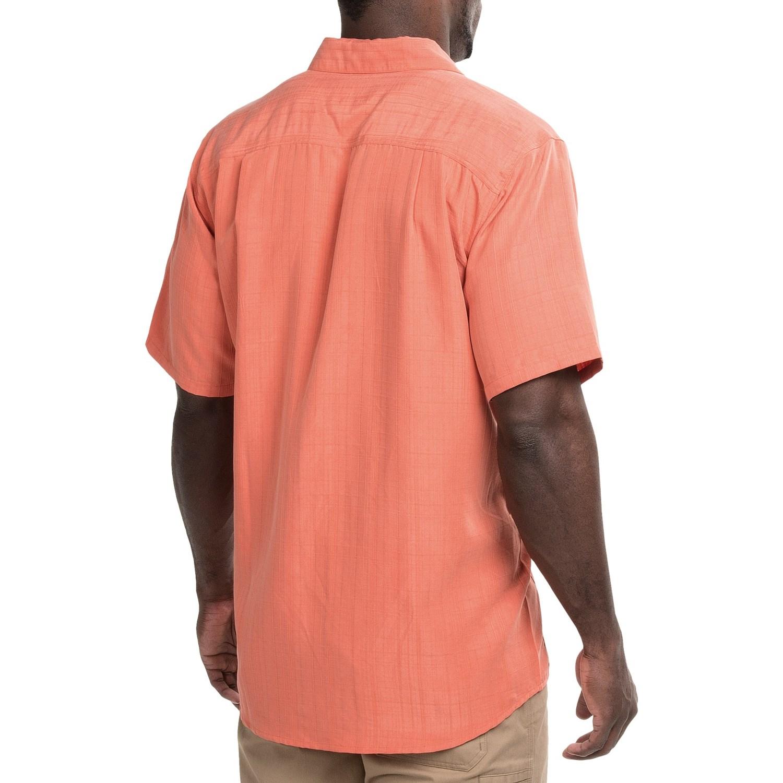 Simms long haul shirt for men save 77 for Men s upf long sleeve shirt