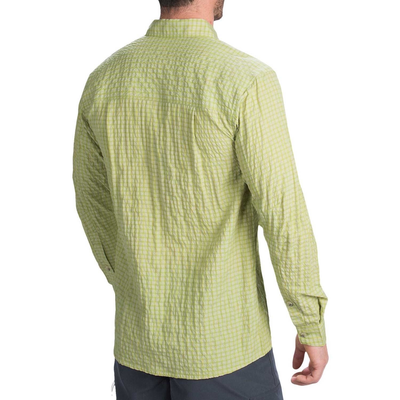 mens shirts shop cheap mens shirts from china mens shirts