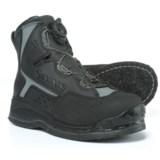 Simms Rivertek 2 Boa Felt Wading Boots (For Men)
