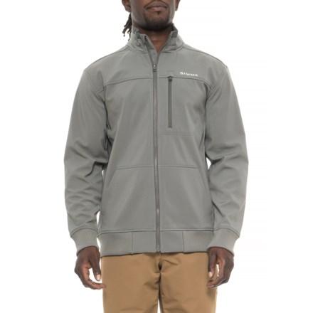 7e9d27570 Men's Rain & Wind Jackets: Average savings of 54% at Sierra