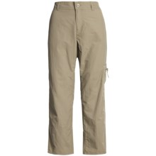 Simms Superlight Pants - UPF 30 (For Women) in Cinder - Closeouts