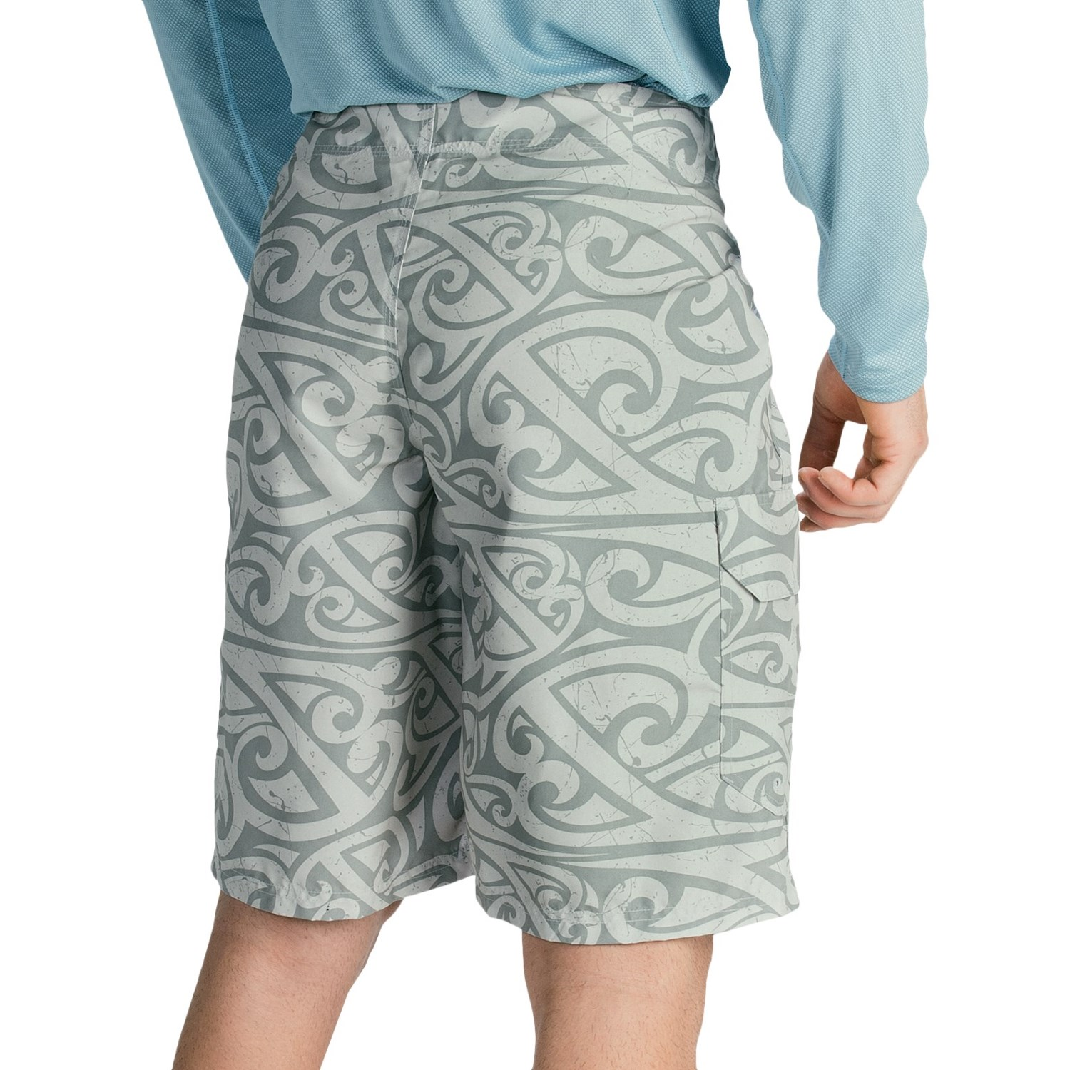 Shop eBay for great deals on RIP CURL Board, Surf Shorts for Men. You'll find new or used products in RIP CURL Board, Surf Shorts for Men on eBay. Free shipping on selected items.