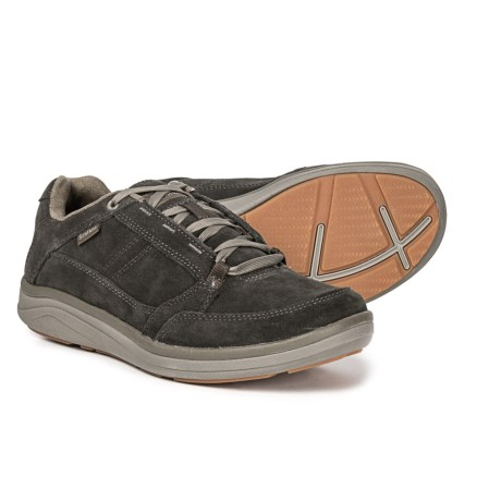 Simms Fly Fishing Westshore Suede Lace