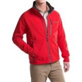 Simms Windstopper® Soft Shell Jacket (For Men)