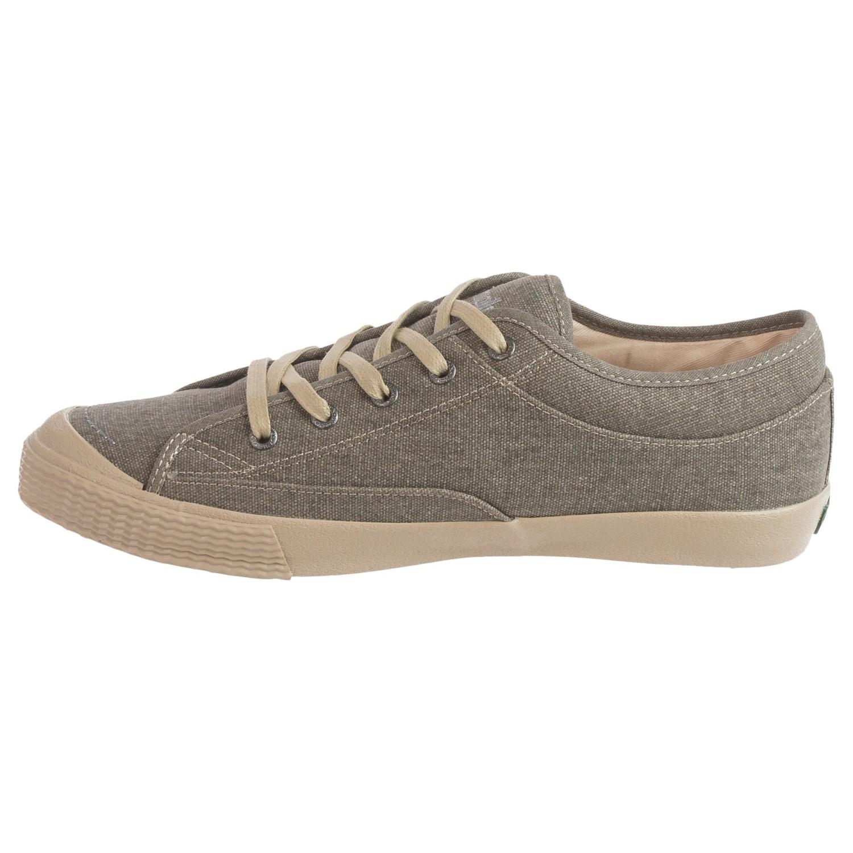 Simple Men S Wingman D Fashion Sneaker