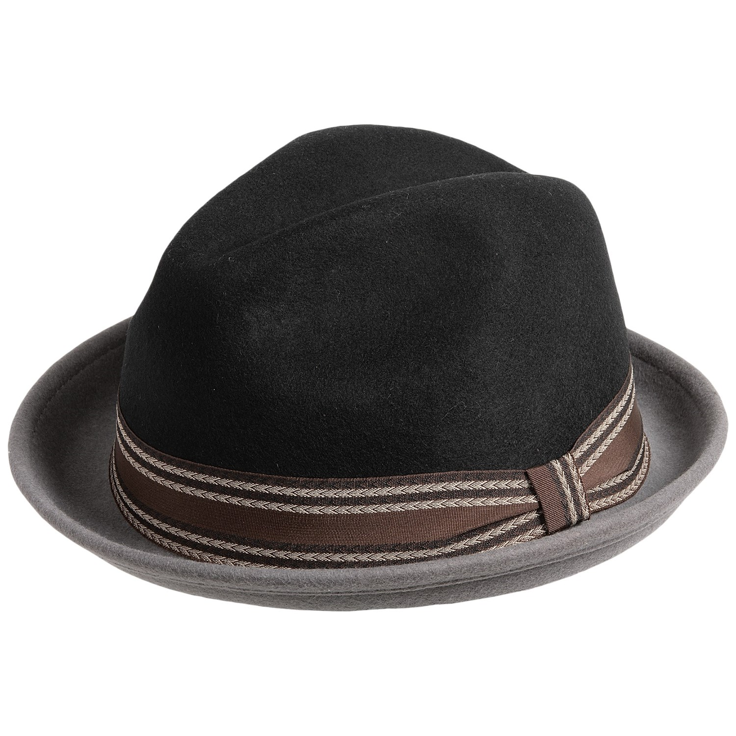 fedora hats for men bing images