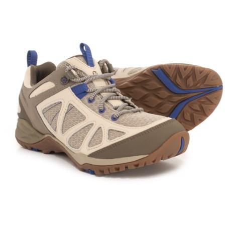 Siren Sport Q2 Hiking Shoes (For Women)