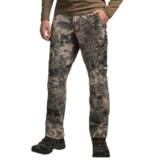 Sitka 90% Optifade® Soft Shell Pants (For Men)