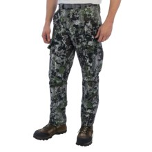 Sitka Early Season Whitetail Pants (For Men) in Optifade Forest - Closeouts