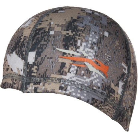 5f4f3a5c Sitka Gore Optifade® Beanie (For Men) in Optifade Elevated Ii