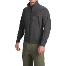 Sitka Jetstream Lite Windstopper® Jacket (For Men) in Lead - Closeouts