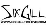 Six Gill