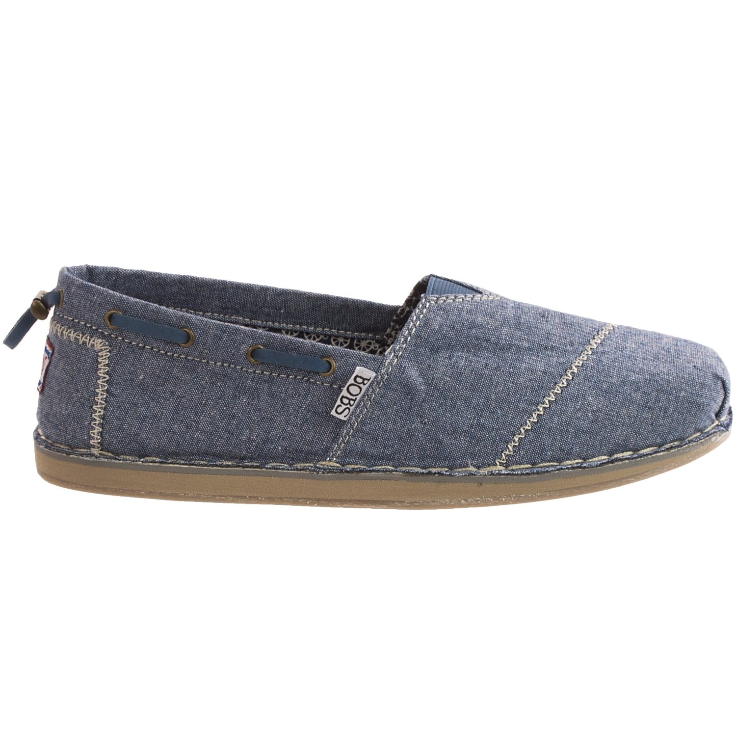 skechers bobs chill shoes for 9196f save 46