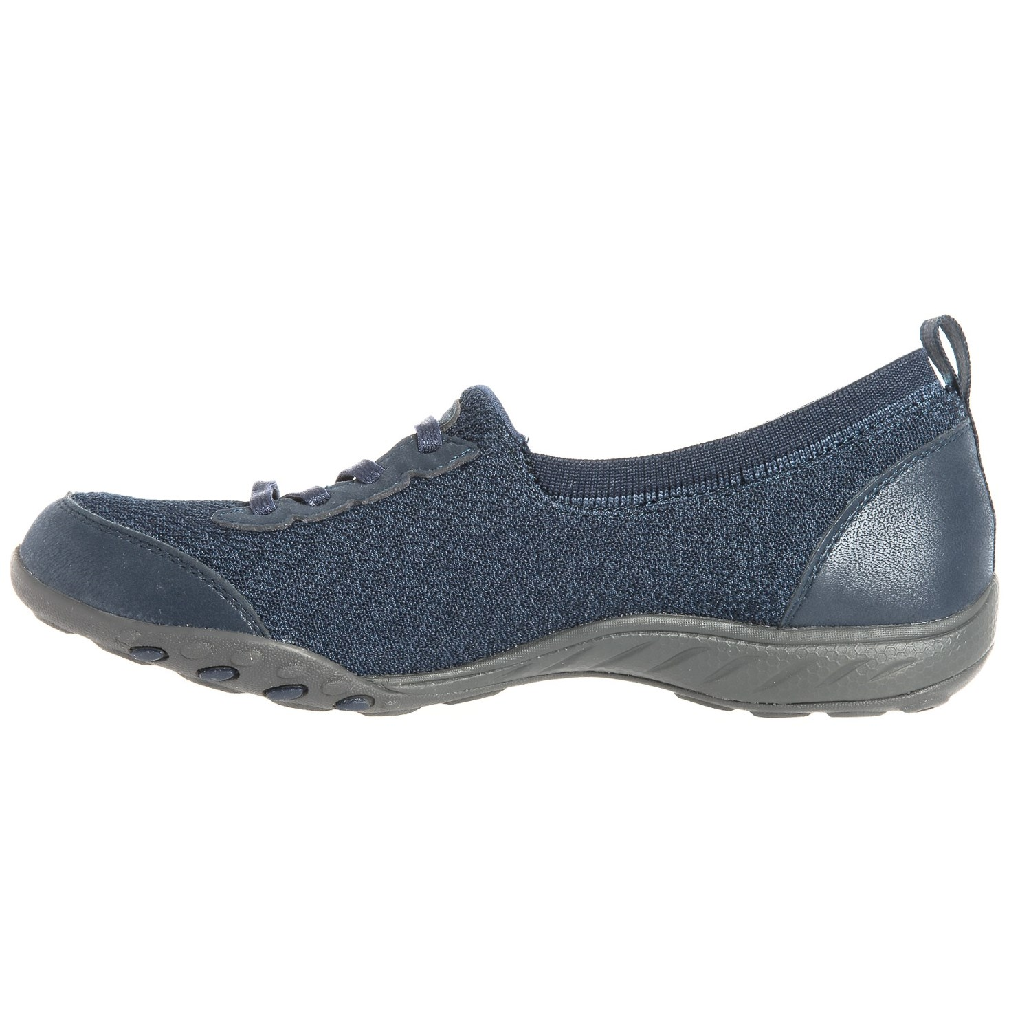 3b0da46a9231 Skechers Breathe Easy I m Dreaming Shoes (For Women) - Save 30%