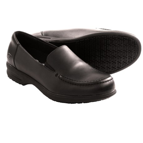 Women's Phive Sport Slip-On