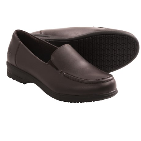 Women clothing stores :: Womens work shoes with arch support