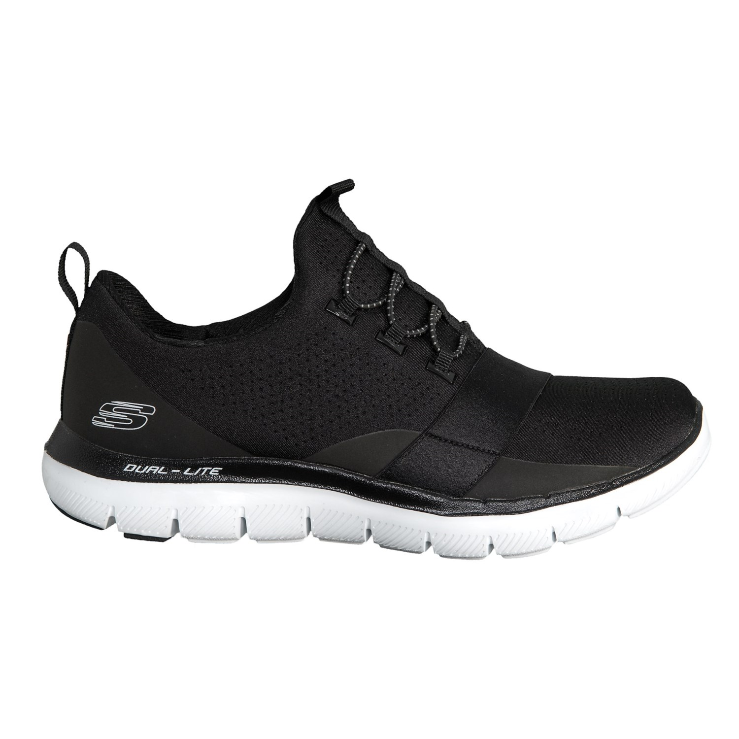 abefdcf07df46 Skechers Flex Appeal 2.0 Good-Hearted Shoes (For Women) - Save 41%