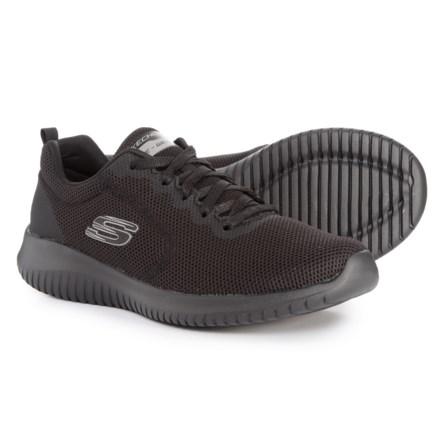73cb3e83ae Free Spirits Ultra Flex Shoes (For Women) in Black Black - Closeouts