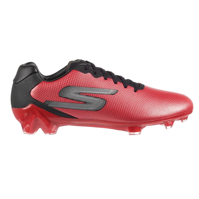 skechers yoga mat shoes. skechers go soccer galaxy fg cleats (for men) yoga mat shoes r