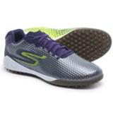 Skechers GO Soccer Hexgo Soccer Shoes (For Men)