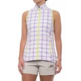 Skechers GOGolf Augusta Vest (For Women)