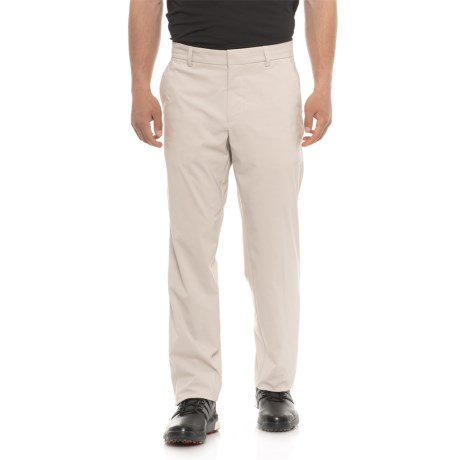 Skechers GOgolf Marshal Chino Pants (For Men) in Khaki