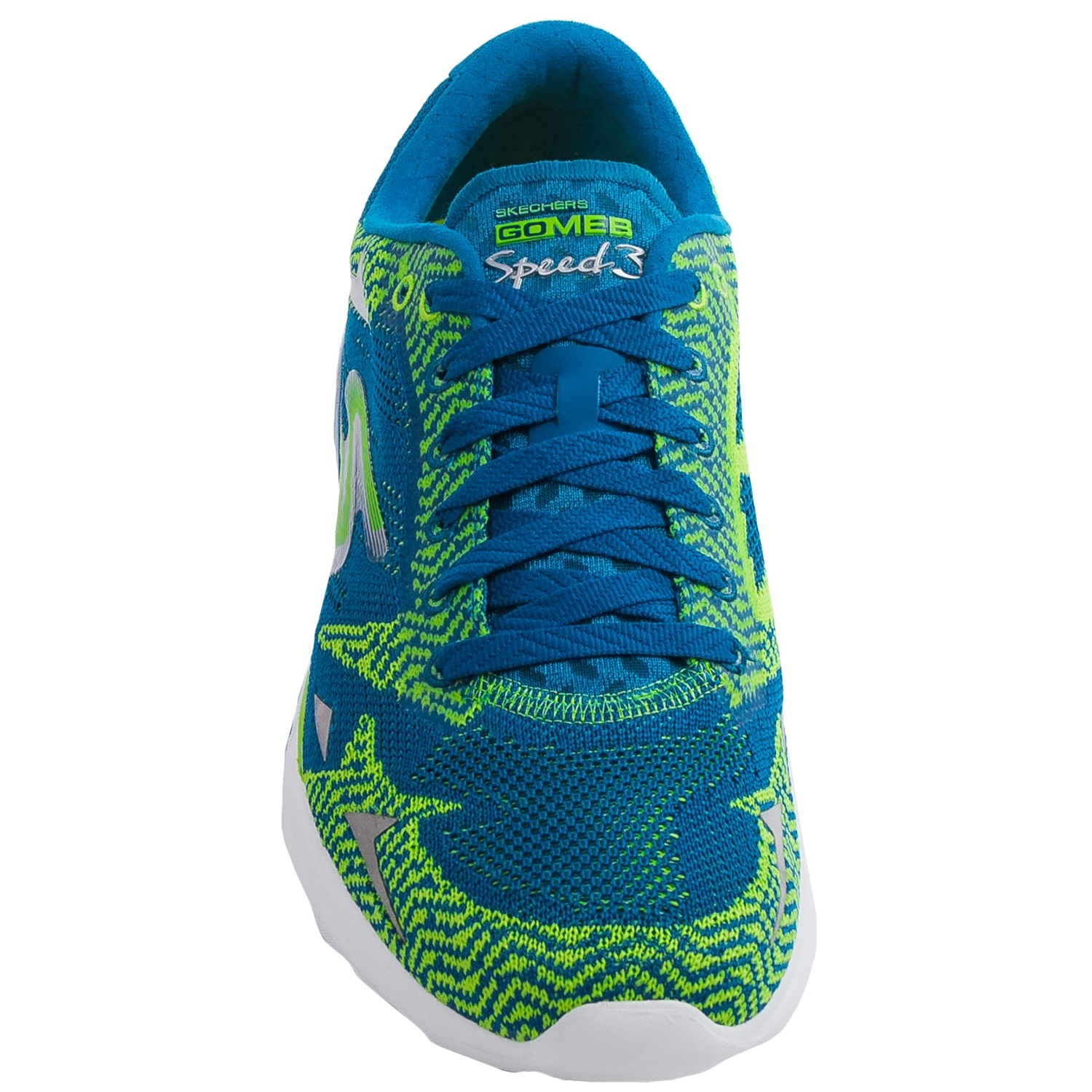 3ab2f6238c skechers gomeb speed 4 womens blue sale   OFF52% Discounted