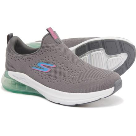 Sketchers Womens Shoes average savings of 51% at Sierra
