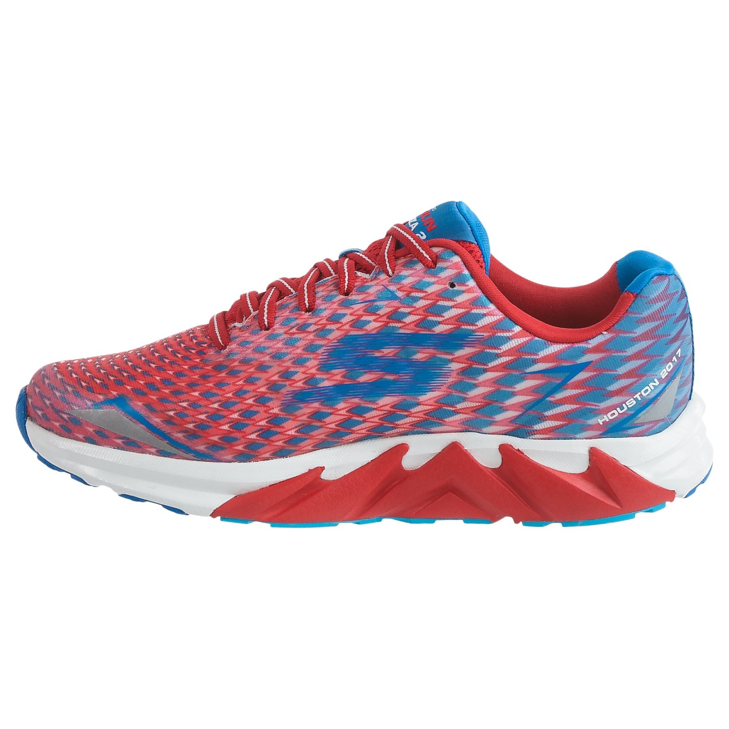 Where To Buy Running Shoes In Colorado Springs
