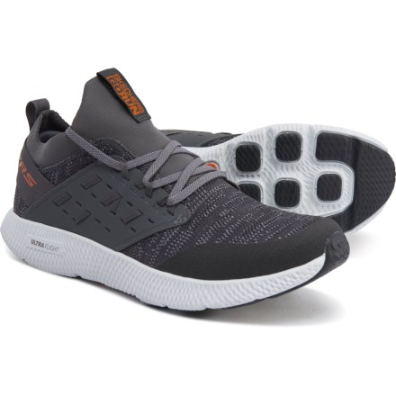 Skechers Hind Running Shoes average savings of 50% at Sierra