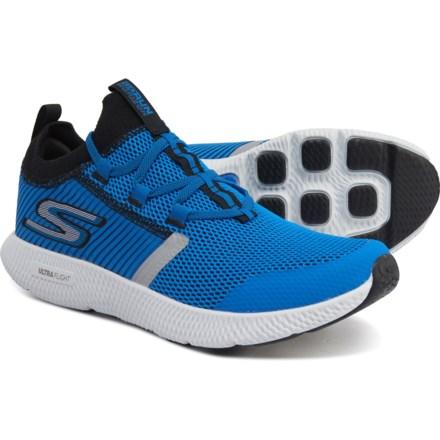Men's Athletic Shoes: Average savings of 40% at Sierra