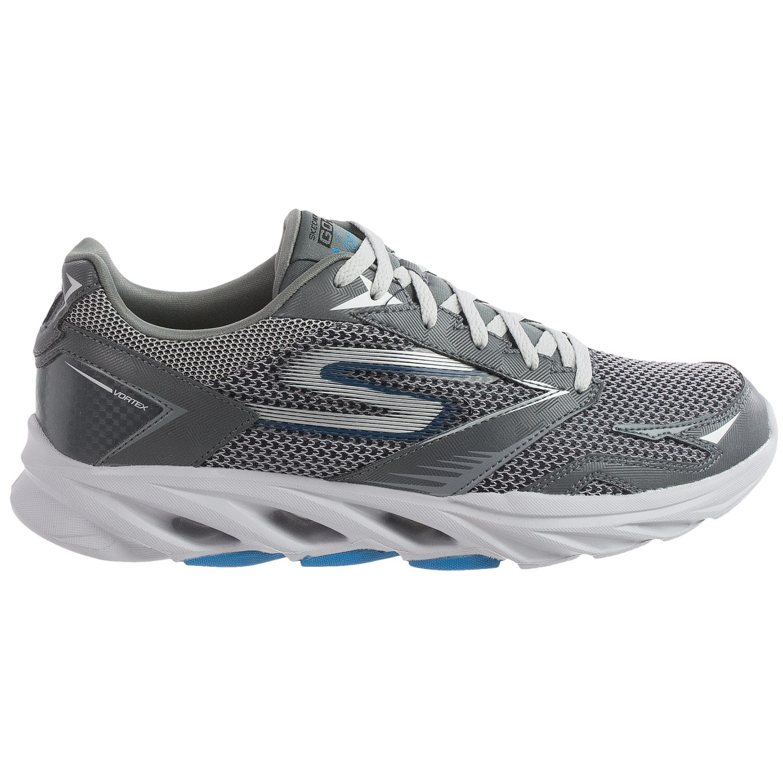 Men S Skechers Running Shoes Review