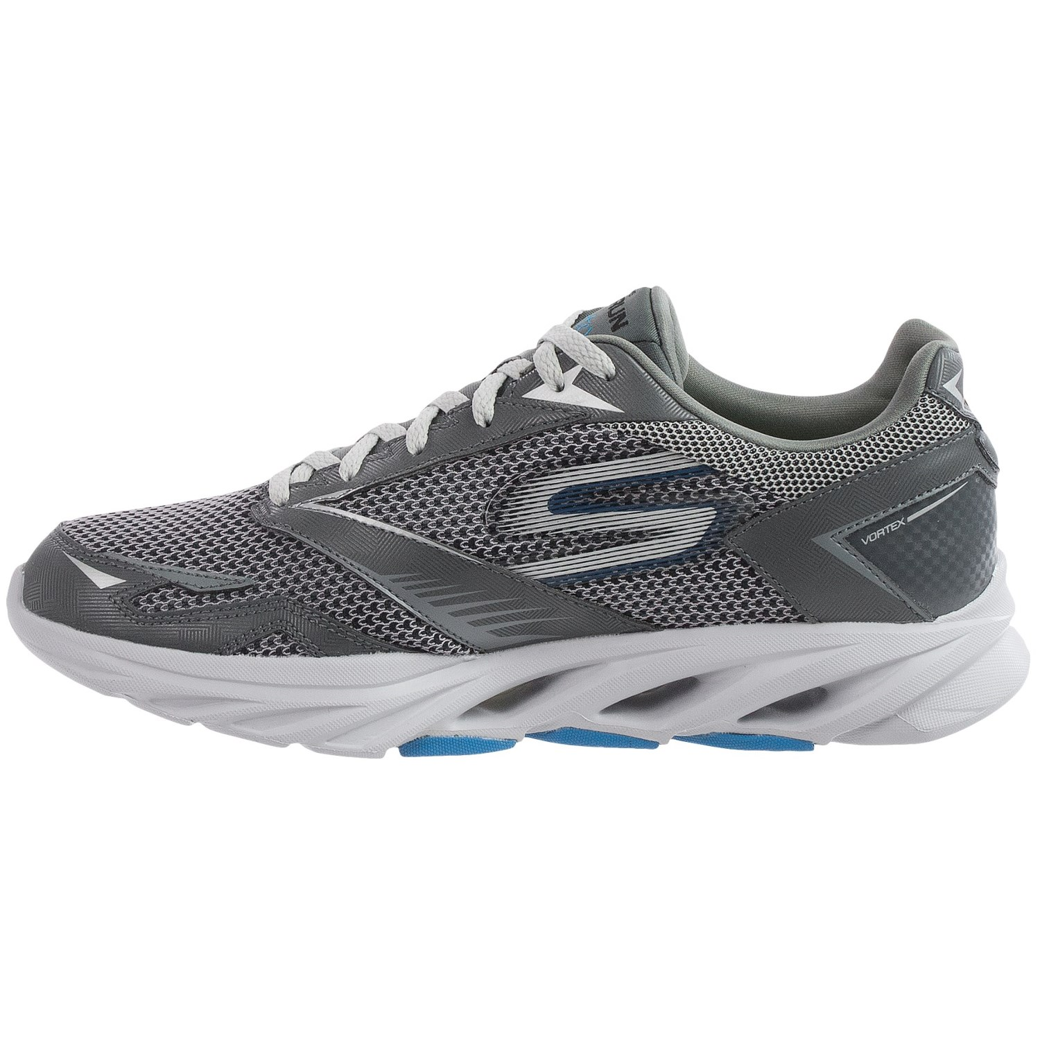 Where To Get Skechers Running Shoes