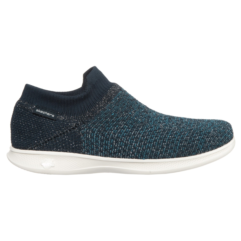 Skechers Shoes Slip Ons