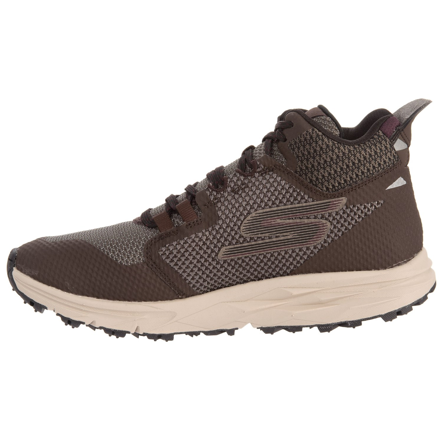 f4cd19883e95 Skechers GOtrail 2 Grip Trail Running Shoes (For Women) - Save 55%