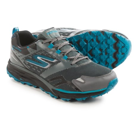 Great shoes - Review of Salomon Kaina CS Winter Boots ...
