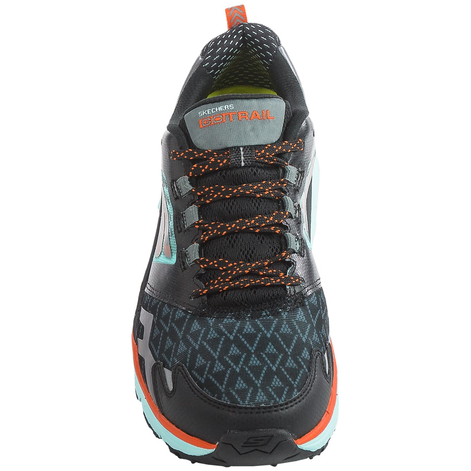 61d1b3e93cc4 skechers trail running shoes sale   OFF74% Discounted